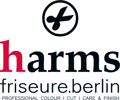 Harms Friseure Berlin
